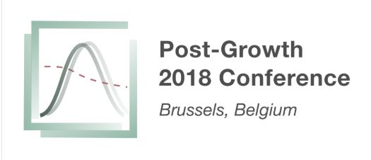 Post-Growth Conference